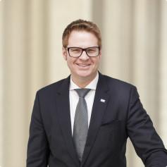 Ralph Schenkel Profilbild
