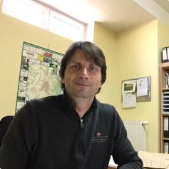 Alexander  Schaaf Profilbild
