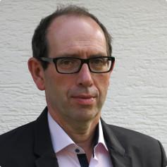 Rudolf Ritter Profilbild