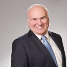 Hans-Ludger Bergs Profilbild