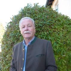 Jürgen Schröder Profilbild
