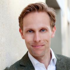 Hubertus Heuermann Profilbild