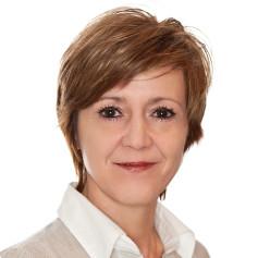 Bettina Barth Profilbild