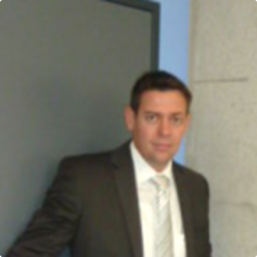 Gregor Eisenbeis Profilbild