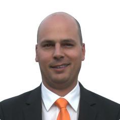 Thomas Zimmermann Profilbild