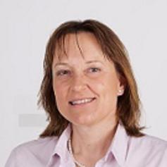 Claudia Stein Profilbild