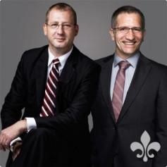 Marc Dudek & Torsten König Profilbild