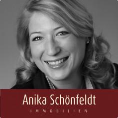 Anika Schönfeldt-Schulz Profilbild
