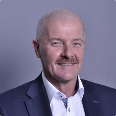 Willi Thönnissen Profilbild