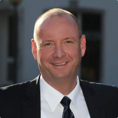 Frank Kaussen Profilbild