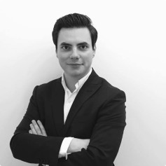 Marcel Amberge Profilbild