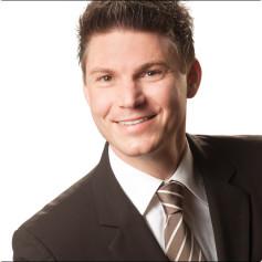 Tobias Reimann Profilbild