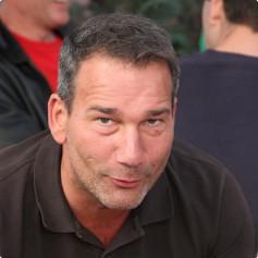 Bernd Schau Profilbild