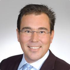 Volker Strauff Profilbild