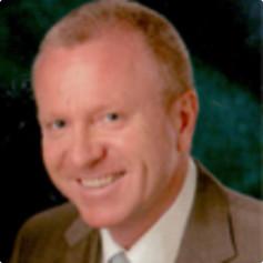 Thomas Bleisteiner Profilbild