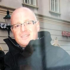 Sven  Carle Profilbild