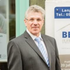Jörg D. Beller Profilbild