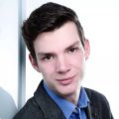 Moritz Hering Profilbild