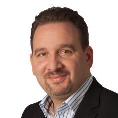 Jochen Richter Profilbild
