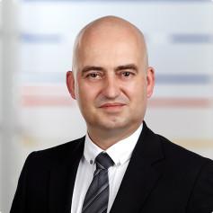 Sascha Schröder Profilbild