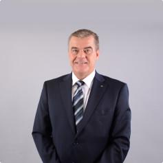 Hermann Mehrtens Profilbild