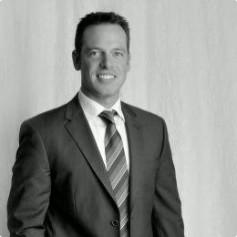 Boris Weder Profilbild