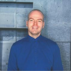 Michael Nikitin Profilbild