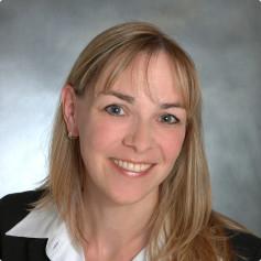 Christiane Haas Profilbild