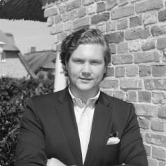 Ole König Profilbild