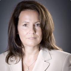 Birgit Pelzer Profilbild