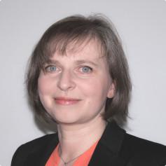 Ivonne Dazzi Profilbild