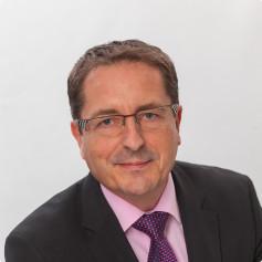 Michael Warten Profilbild