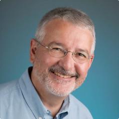 Dieter Goll Profilbild