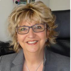 Ulrieke Meier-Heptner Profilbild