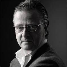 Alexander Simandi Profilbild