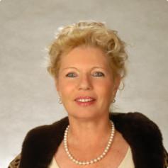 Margit Rebsch Profilbild