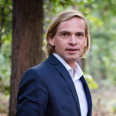 Martin Horstbrink Profilbild
