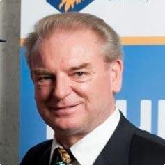 Anton Hierhammer Profilbild
