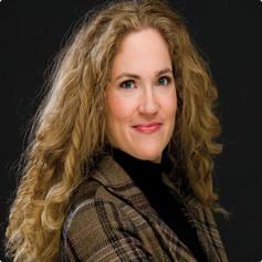 Britta Maier-Brunnhuber Profilbild