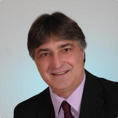 Robert Feger Profilbild