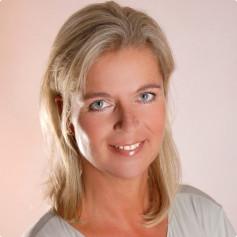 Michaela Neubauer Profilbild