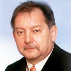 Manfred Schmidt Profilbild