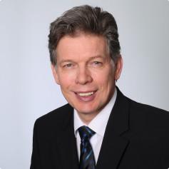 Klaus Meixner Profilbild