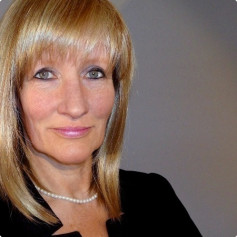 Karin Ehlers Profilbild