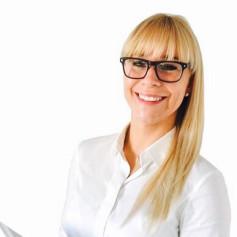 Susanne Rinker Profilbild