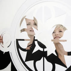 Claudia Heske-Birtwhistle Profilbild