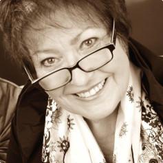 Edita-Maria Bräutigam Profilbild