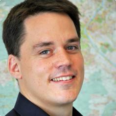 Mirko Mosenthin Profilbild