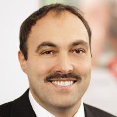 Rainer Elsmann Profilbild