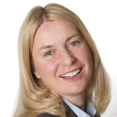Sandra Wegertseder Profilbild
